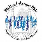 Fleet Feet Montclair Presents The Midland Mile to Benefit MPL