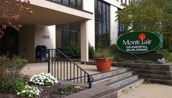Montclair Gets Upgraded to AAA Rating From Standard and Poor's