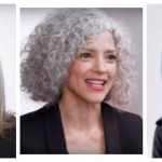 "Montclair Women Featured in Bobbi Brown's New ""Be Who You Are"" Campaign"