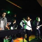 Catch School of Rock Montclair's Summer Camp Concert Series