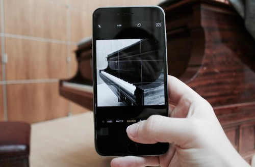 iPhonePhotography_DeborahGuzman-Meyer1