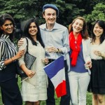 It's French Week! Music, Food & Festivities to New Jersey