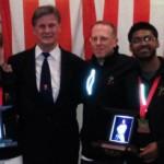 Montclair Shukokai Karate Students Win International Karate Medals in Germany