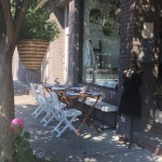 Montclair & Bloomfield Food News: Le Petit Cafe, Dinner at The Corner, Ramen, and Fusion Sushi