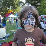 Weekend Family Highlights: Comic Fest, Maplewoodstock and More
