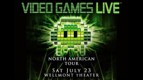 video-games-live-wellmont-theater-072316