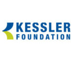 Kessler Foundation in Need of Volunteers For Multiple Sclerosis Research Study