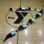 YMCA of Montclair: Fall Programs and Return of 7th Grade Initiative!