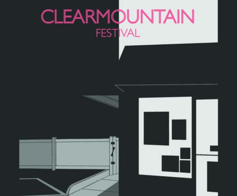 Clearmountain Festival