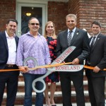 The Arc of Essex County Opens New Group Home in Roseland