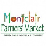 Montclair Farmers' Market To Offer Double Bucks for Residents in Need