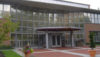 Montclair-Library