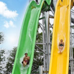 Baristanet's Big Wet New Jersey Waterpark Guide!