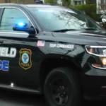 Bloomfield Crime: Theft of Trump Lawn Sign, Burglaries, Stolen Cars, Arrests