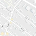 Montclair Man Fatally Shot in East Orange, Investigation Active
