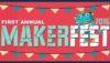 Weekend Family Highlights: MakerFest, Superhero Fun, Arthur Ashe Kids' Day