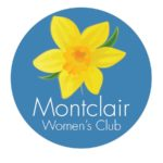 Montclair Women's Club Open House and Panel Discussion on Women in Transition