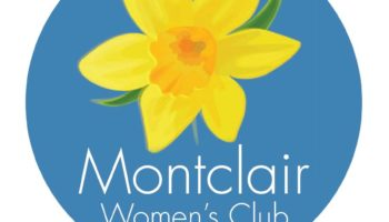 Montclair Women's Club