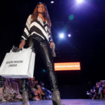 Runway Shows, Aerial Acrobatics, After-Party, and More at Montclair Fashion Night This Sunday