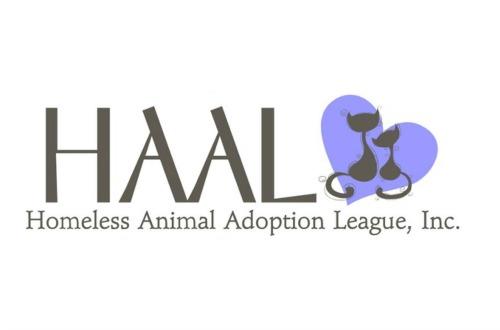 Homeless Animal Adoption League