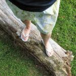 Lifelong Montclair Presents 'A Matter of Balance' Classes For Seniors