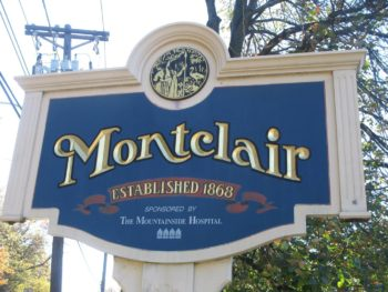 SaveMontclair Coalition For Preservation and Responsive Development