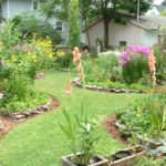 Certify Your Montclair Garden