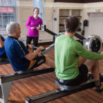 YMCA of Montclair To Host Open House & Family Day