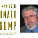 <em>The Making of Donald Trump</em> Book Discussion at Watchung Booksellers on Thursday