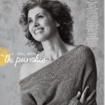 Montclair Blogger Featured in Oprah Magazine