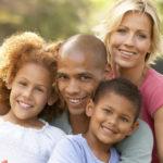 YMCA of Montclair Family Day! 9/18