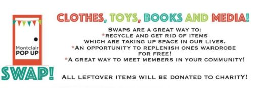 montclair-pop-up-give-and-take-community-swap