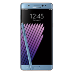 Have a Samsung Galaxy Note7? NJ Transit Urges You Don't Use it on Board or In Stations