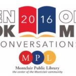 Open Book / Open Mind Series: Reporting on Election 2016