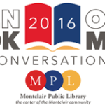 Montclair Library Open Book/Open Mind Series: Alan Cumming