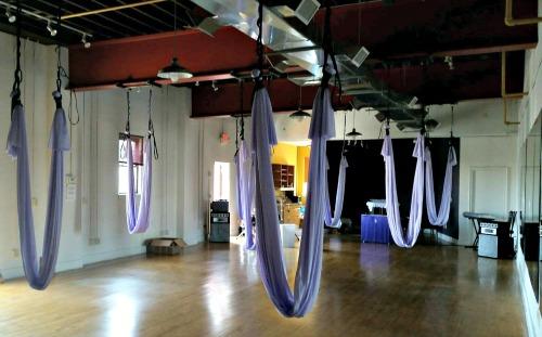 studio-air