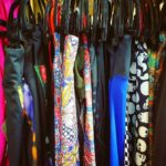 Need to Work Off That Turkey? Here's Where to Get Fitness Apparel in Montclair So You Can Look Good Working Out
