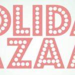 Ariane Kitchen & Bar Hosts First Annual Holiday Bazaar