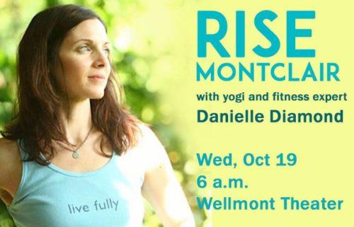 Rise Montclair
