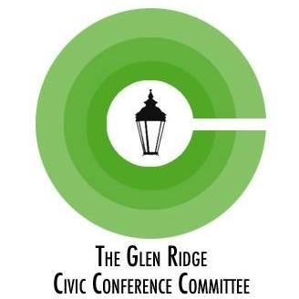 Glen Ridge Civic Conference Committee