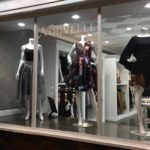One Savvy Design Owners Opens Nouvelle, a New Boutique for Women in Upper Montclair