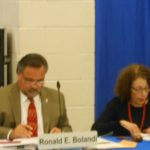 Montclair BoE Begins Superintendent Search, Focus Groups To Start in November