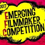 Montclair Film Festival Emerging Filmmaker Competition Now Open