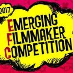 Montclair Film Festival Emerging Filmmaker Competition Now Open