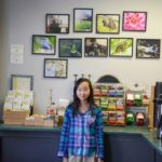 Avid Middle School Photographer Raises Close to $400 For Montclair Animal Shelter