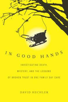 in-good-hands