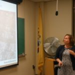 Montclair Council: Yet More Traffic and Parking Issues at Conference Meeting