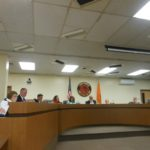 Montclair Council: Pedestrian Safety, Parking, Speed Limits and…Musical Chairs