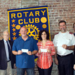 Three Montclair Food Charities Share $15K Grant
