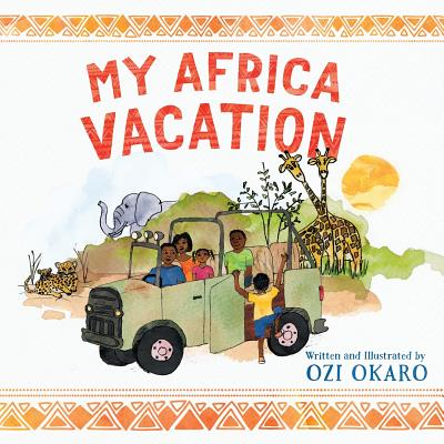 my-africa-vacation